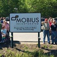 Mobius Incorporated