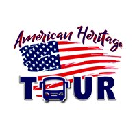 Alfond Youth Center - American Heritage Tours