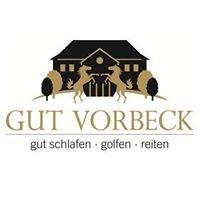 Gut Vorbeck