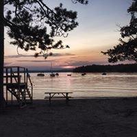 Long Island, Lake Winnipesaukee