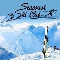 Seacoast Ski Club