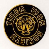 Tiger Wok Society