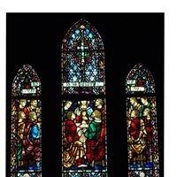 Calvary Episcopal Church, Louisiana Missouri 63353