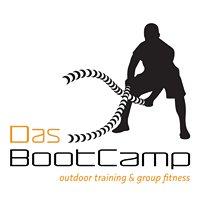 Das Bootcamp