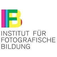 IFB Institut für fotografische Bildung
