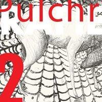 Pulchri Grafiek12