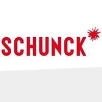 Schunck2