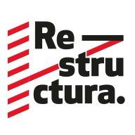 Restructura | Expo edilizia e architettura