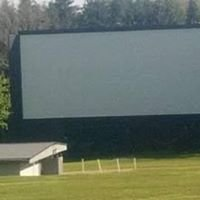 Moonlite Drive-In Theatre