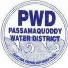 Passamaquoddy Water District
