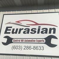 Eurasian Autoworks