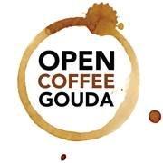 Open Coffee Gouda