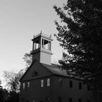 Standish Historical Society