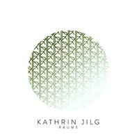Kathrin Jilg Räume + Design
