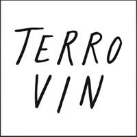 Terrovin