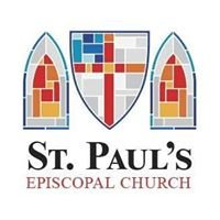 St. Paul's Episcopal Church, Carondelet - St. Louis