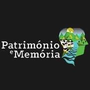 Património e Memória