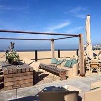 OCEANS Beach House