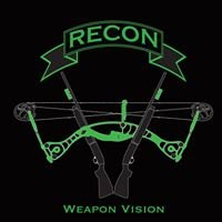 Weapon Vision