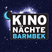 Kino Nächte Barmbek