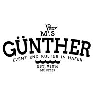 MS Günther