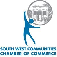 South West Communities Chamber Of Commerce