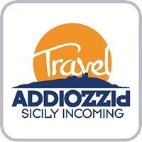 Addiopizzo Travel