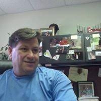 Donald Skillings - State Farm Agent