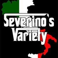 Severino's Variety