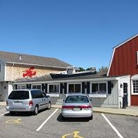 The Weathervane Kittery Maine