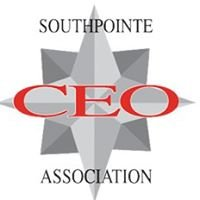 Southpointe CEO Association