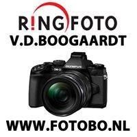Foto v.d.Boogaardt