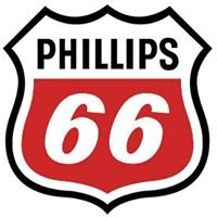 Madison Quick Stop-Phillips 66