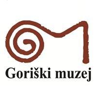 Goriški muzej