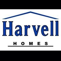 Harvell Homes