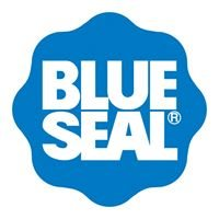 Bangor Blue Seal Feeds