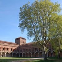 Musei Civici Pavia