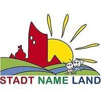 Stadt.Name.Land