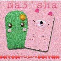 na3'sha