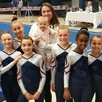 Maine Academy of Gymnastics