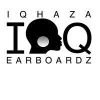 Iqhaza IQ Earboardz