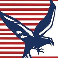 Polish Falcons of America (National)