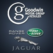 Jaguar Land Rover Scarborough