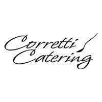Corretti Catering