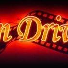 Lynn Drive-In Movie Theatre
