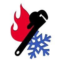 Gelinas HVAC Services