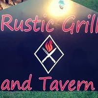 Rustic Grill and Tavern