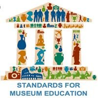 Master 'Standards for museum education'