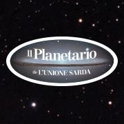 Il Planetario de L'Unione Sarda