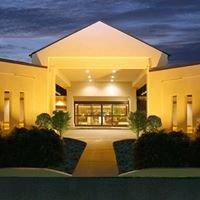Holiday Inn Washington Pa
